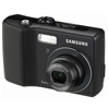 Click to enlarge: 6 Mega-Pixel Digital camera Samsung Digimax S630