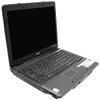 Click to enlarge: Notebook Acer Extensa 4220 100508Mi