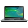 Click to enlarge: Notebook Lenovo G555