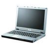 Click to enlarge: Notebook MicroStar Megabook VR320-037