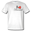 Click to enlarge: Personalized Fitted Tees